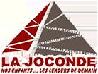 Groupe Scolaire la JOCONDE